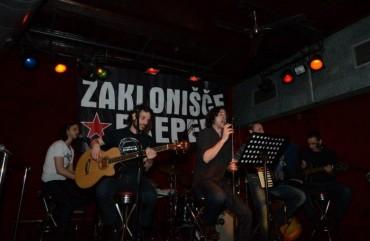 Orto Fest - akustični39