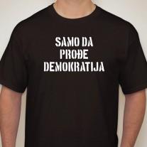 M_Demokratija_Crna_A