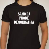 Z_Demokratija_Crna_A